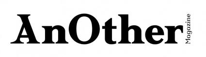 logoanother